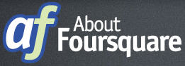 About Foursquare